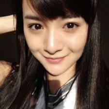 俊风 User Profile