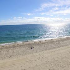 Nutzerprofil von Best Florida Resort