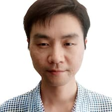 Zhichuang User Profile