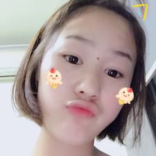 蒲公英尼 Kullanıcı Profili
