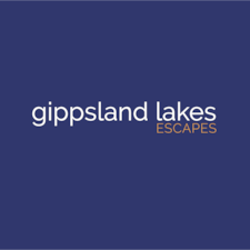 Profil korisnika Gippsland Lakes