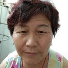 鲁明娥 User Profile