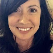 Karri User Profile