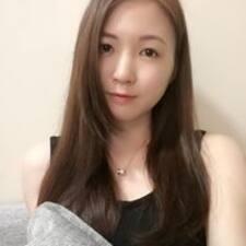โพรไฟล์ผู้ใช้ Swee Peng