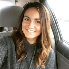 Allyssa Kullanıcı Profili