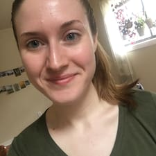 Profil korisnika Lindsey