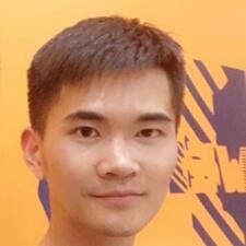 Xiaoyangさんのプロフィール