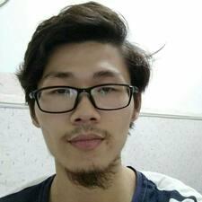 Profil utilisateur de 孙仲贤
