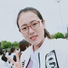 Profil utilisateur de 梦亚