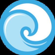 Blue-Wave-Vacation-Rentals0