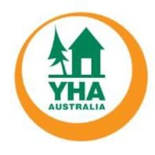 โพรไฟล์ผู้ใช้ Adelaide YHA
