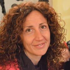 Biancamaria
