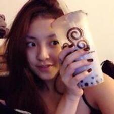 Kyoung Min