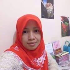 Nurfaizah
