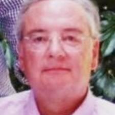 Profil korisnika Fernando J.