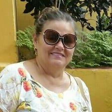 Ana Margarita
