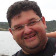 Leandro Brugerprofil