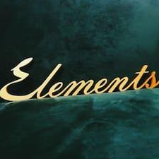 Elements è un Superhost.