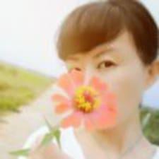 Perfil de usuario de 彭军