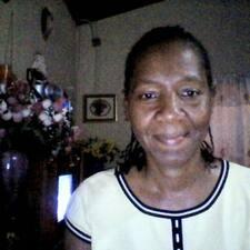 Grace - Ann User Profile