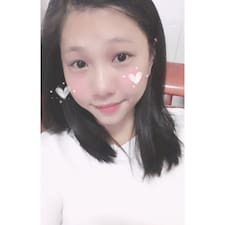Profilo utente di 汤