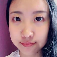 Nutzerprofil von Lujie