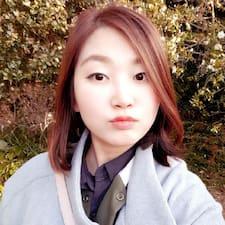 Danbi User Profile