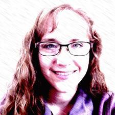 Nutzerprofil von Cassandra