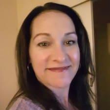 Sioux Kullanıcı Profili