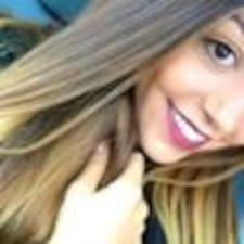 Profil korisnika Tessa