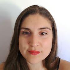 Profilo utente di Loreta