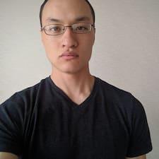 Tomotaroh - Profil Użytkownika