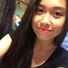 Nica User Profile