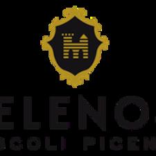 โพรไฟล์ผู้ใช้ Velenosi Vini
