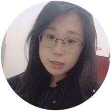 Profil korisnika 曲艺