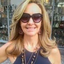 Perfil do usuário de Maria Cecília MeyerPires Feitosa
