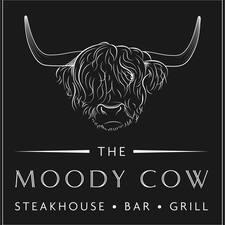 Perfil do usuário de Moody Cow