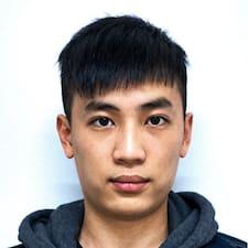 Sui Ki님의 사용자 프로필