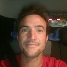 Florent User Profile
