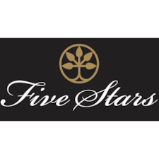 Lisbon Five Stars Apartments User Profile