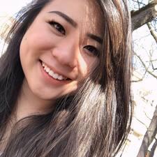 Profil utilisateur de Jesslyn