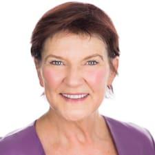 Susie Brugerprofil