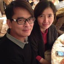 Chun Nam User Profile