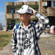 Profil utilisateur de 源青