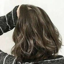 Profil korisnika 琪玉