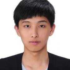 Kibyoung님의 사용자 프로필