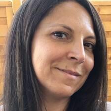 Profil korisnika Carla