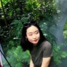 秋风无情 User Profile