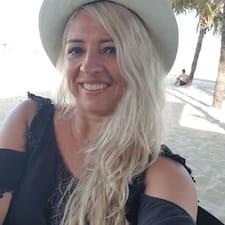 DianaLia Brugerprofil