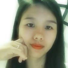 易广云 - Uživatelský profil